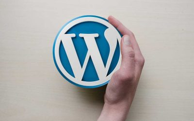 As vantagens de utilizar o WordPress nos seus sites